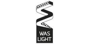 was-light