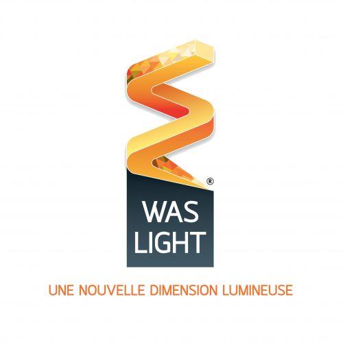 LOGO_WAS_LIGHT