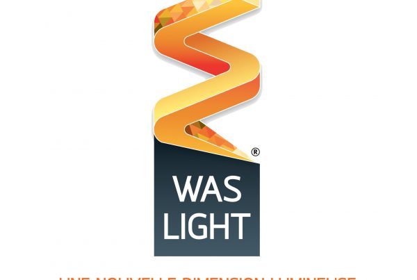 LOGO_WAS_LIGHT