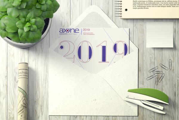 CDV-AXONE-2019